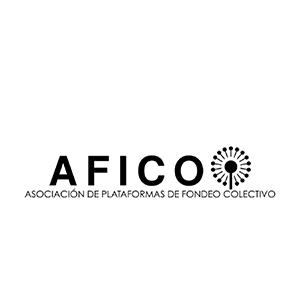 Afico logo