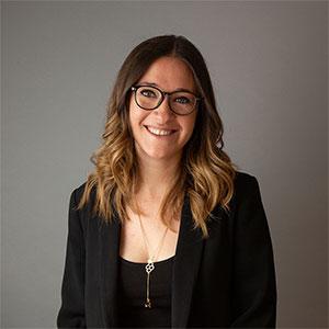 Fernanda de Velasco avatar