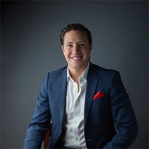 Alejandro Chávez avatar