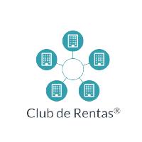 CLUB DE RENTAS