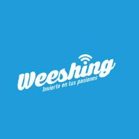 Weeshing Inv Mex