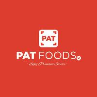PAT FOODS