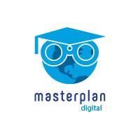 Masterplan Digital