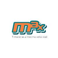 TINTORERIAS MAX