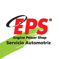 EPS Servicio Automotriz