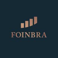 FOINBRA