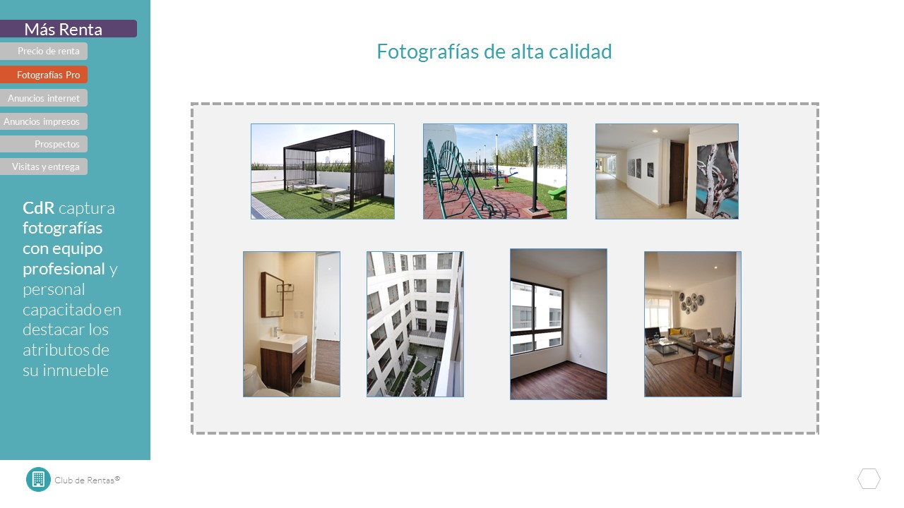 producto image