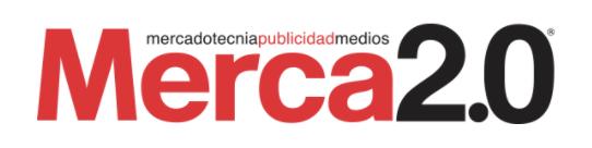 external medias